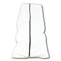 Body Bag Center Zipper Style - Lightweight - BE001 -