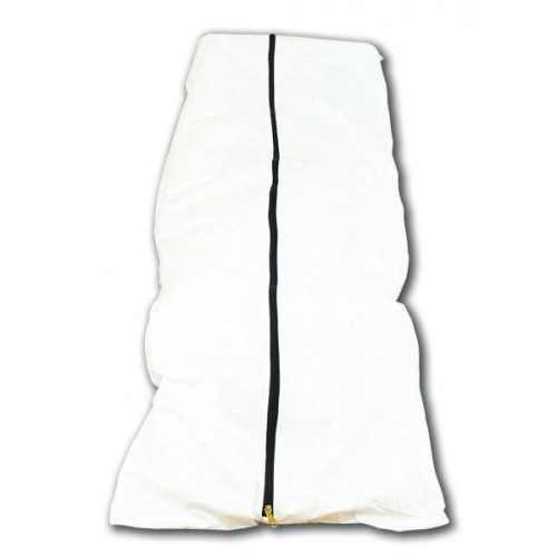 Body Bag, Lightweight, (multiple sizes available)
