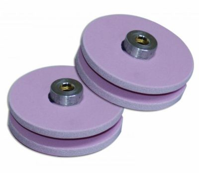 Replacement Honing Wheels – AH034