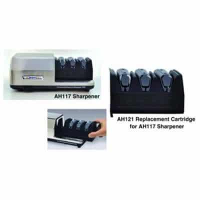 Replacement Sharpening Cartridge for AH117 – AH121