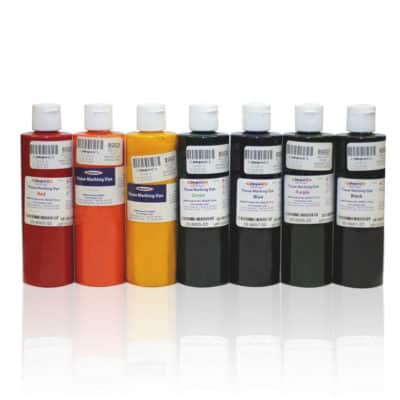 Autopsy & Histology Staining Dyes