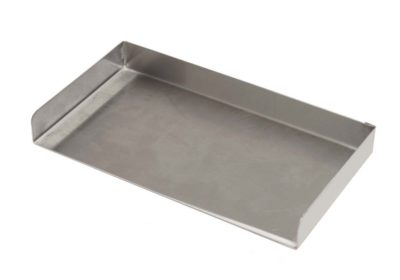 Stainless Steel Microtome Tray – BA032