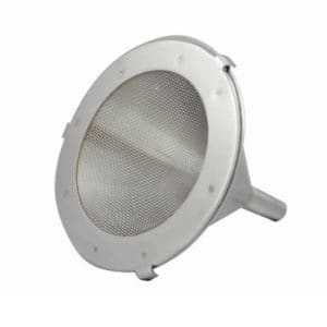 Funnel with Attached Screen – BA077