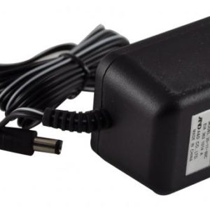 AC Adaptor for BB033 Scale
