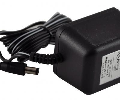 AC 115V Adaptor for BB033 - BB036