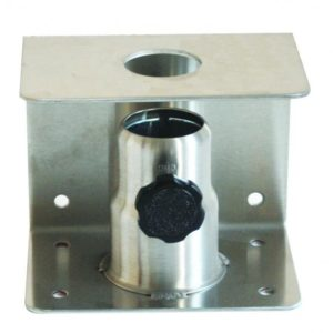 Wall Mount Bracket for Hanging Scale – BB038
