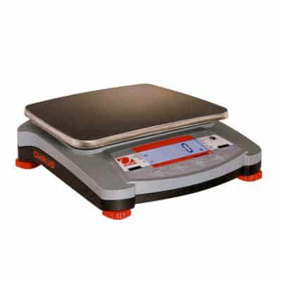 Compact Scale, Digital – BB063