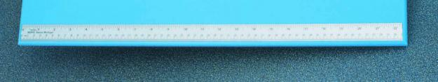 Dissecting Board Ruler – BC029