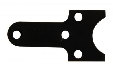 Saw Attachment Y Bracket – BD021