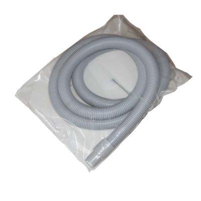 Quietcut Vacuum Hose – BD028