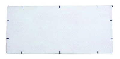 Pathport Disposable Replacement Pad