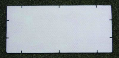 Disposable Replacement Pads for Pathport, 6 pack – BE008