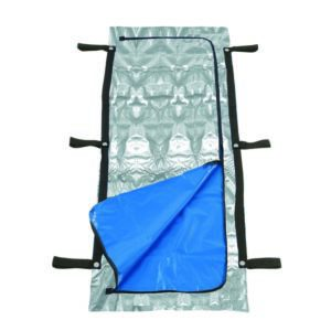 Body Bag, Super Duty w/ Handles – BE081