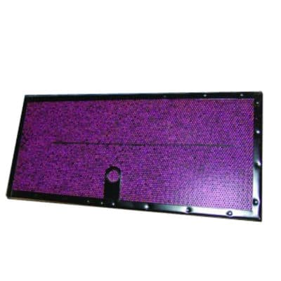 Potassium Permanganate Filter – for BF400 and BF500 – BF007