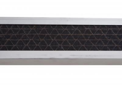 Charcoal Filter for MB Series