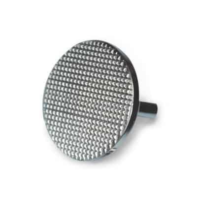 Microtome Object Disk – 2 – BG013