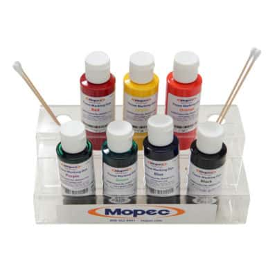 Pathology Tissue Marking Dye Kit – BG020