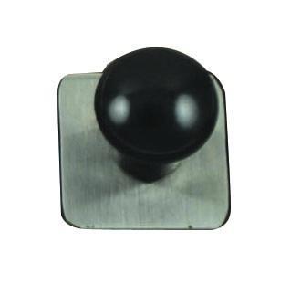Paraffin Tapper 22 x 22 x 1.5 mm – BG031