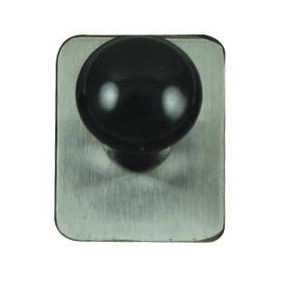 Paraffin Tapper 29 x 23 x 1.5 mm – BG032