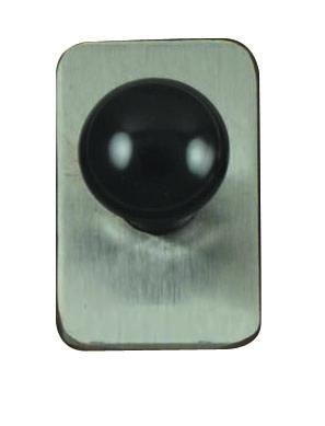 Paraffin Tapper 35 x 23 x 1.5 mm – BG033