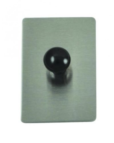 Paraffin Tapper 68 x 46 x 1.5 mm – BG034