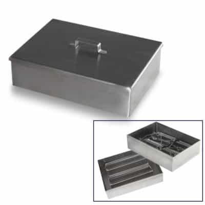 Cassette Staining Dish – BG036