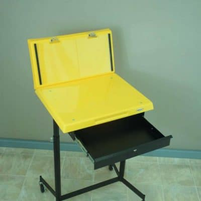 Portable Writing Podium