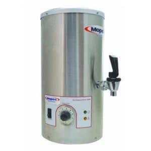 Histology Paraffin Dispenser – BK500