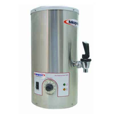 Paraffin Pot – BK500