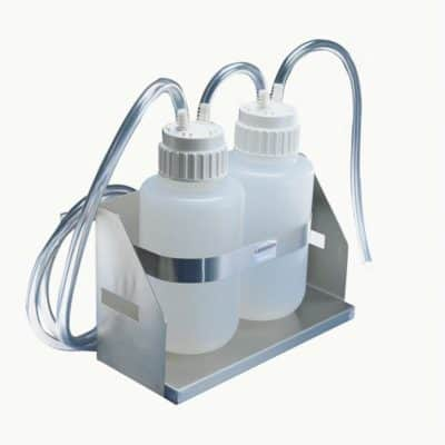 Fluid Collection System – BK610