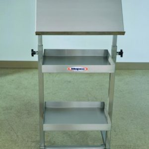 Stationery Book Stand – BN200