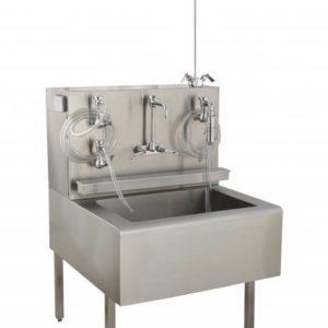 Embalming Sink – FD200
