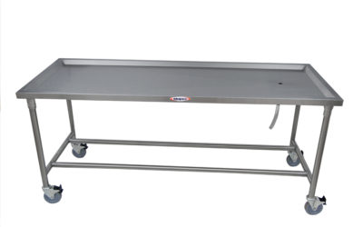 Dissection Table, Economical – HA210
