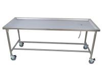 Dissection Table - Economical - HA210
