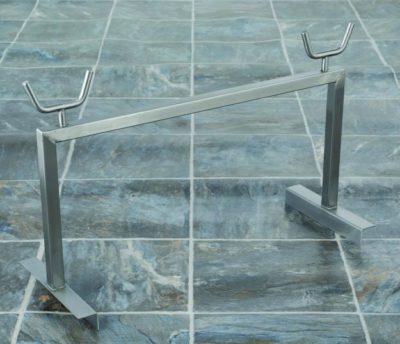 Leg Rest Bridge Style – HO001