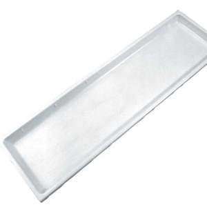 Polyethylene Body Tray – JC200