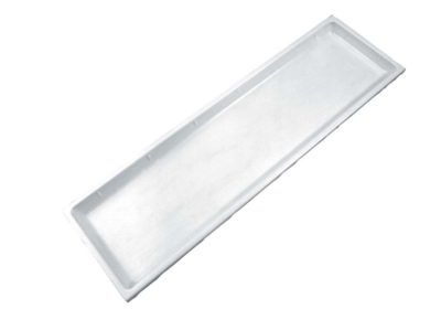 Polyethylene Body Tray – JC200