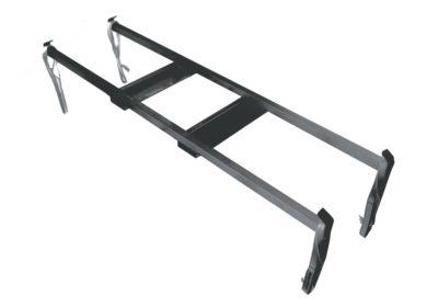Tray Bars – JD500