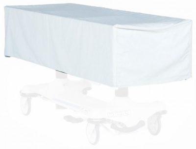 Cadaver Cover (White) – JZ013