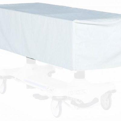 Cadaver Cover (White) - JZ013