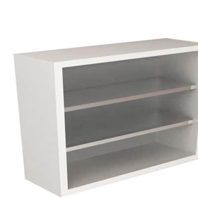 Wall Cabinet - LA201-48