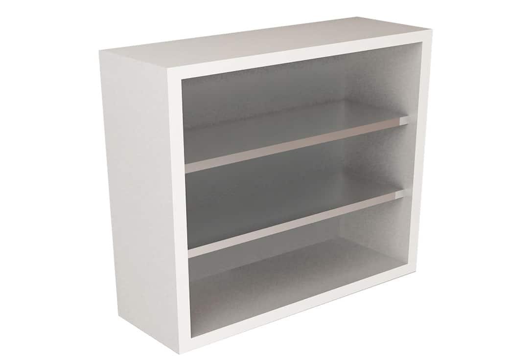 Wall Cabinet La248 42
