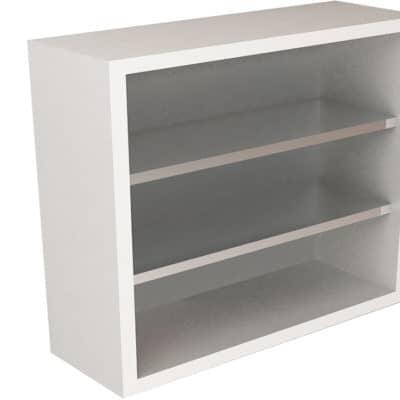 Wall Cabinet - LA258-48