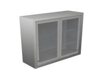 Wall Cabinet - LB208-48