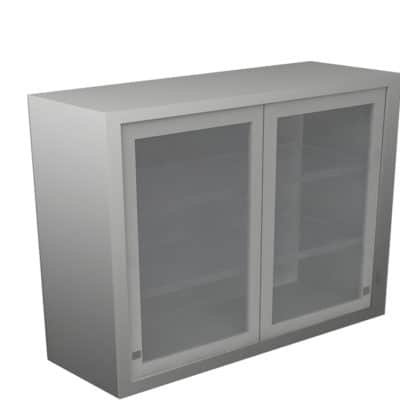 Wall Cabinet - LB208-48