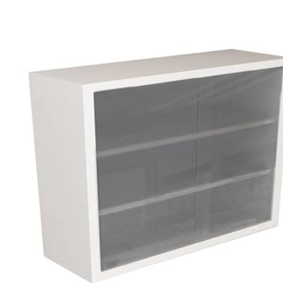Wall Cabinet - LB219-48