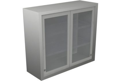 Wall Cabinet - LB259-48
