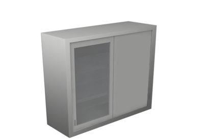 Dead Wall Corner Cabinet - LB291-30