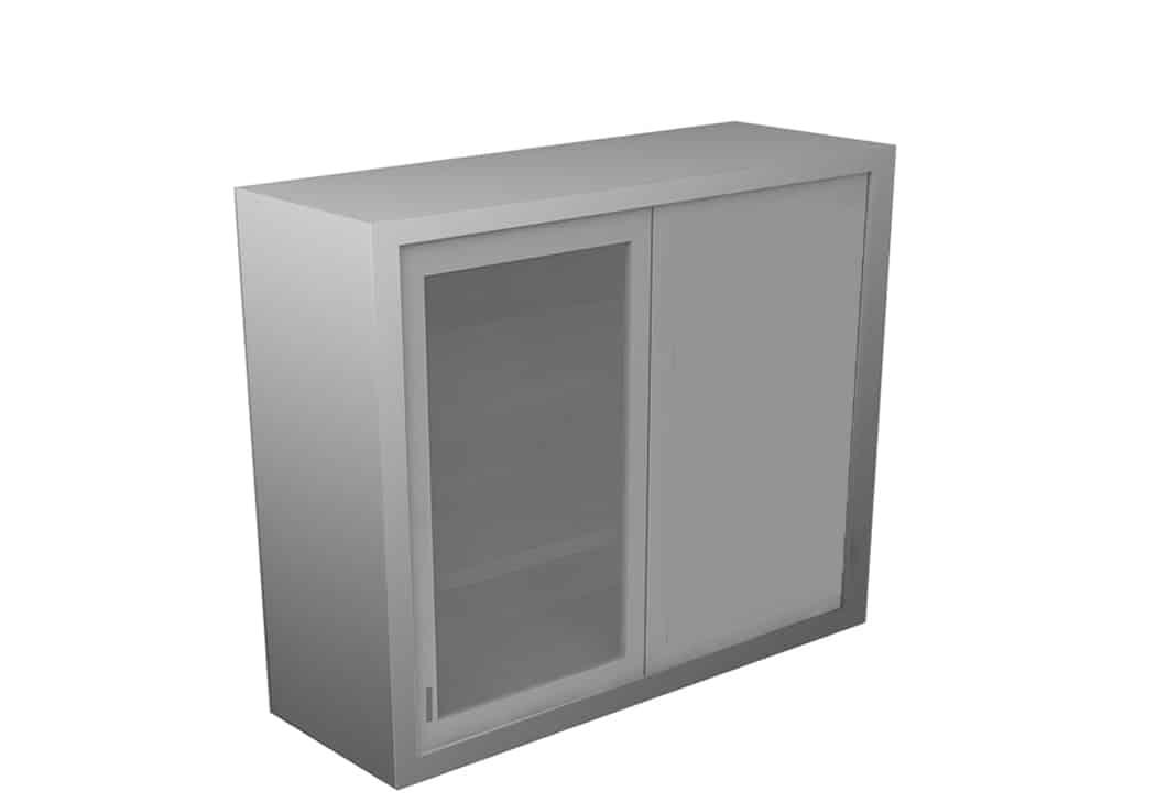 Exceptionnel Dead Wall Corner Cabinet   LB291 30
