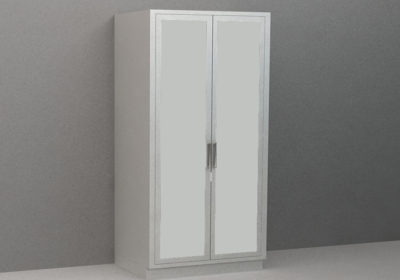 Tall Cabinet – LC303-48